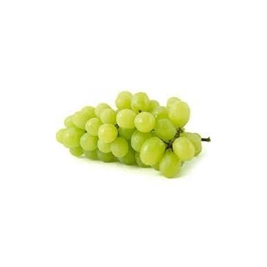 Vynuogės žalios be kauliukų CL 1 kg
